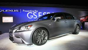 lexus is kbb lexus takes top honors for the second year in a row in kelley blue