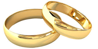 ring wedding rings png