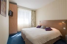 hotel de charme avec dans la chambre chambre supérieure chambres d hotel saumur hotel