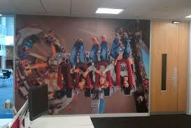 custom wallpaper sheffield custom designer u0026 peelable wallpaper