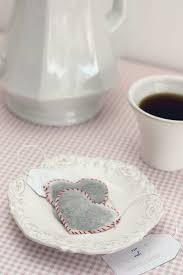 heart shaped tea bags 16 best tea bags images on tea time teas and craft