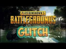 pubg exploits xbox one pubg wall breach glitch for xbox one youtube