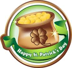 on this day in metal history u2013 saint patrick u0027s day edition and