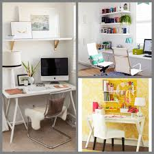home office desk for home office interior office design ideas