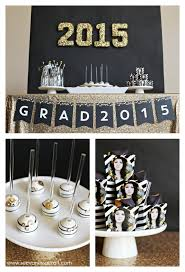ideas for graduation party top 5 graduation party ideas for 2016 pear tree