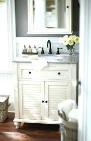 White Bathroom Vanity Mirror Bathroom Vanity Mirrors Lights White Cabinet For Small Medium Size