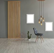 Most Realistic Looking Laminate Flooring Kansas City Laminate Flooring Windows Floors U0026 Decor
