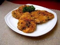 plat simple a cuisiner poulet viande russes ukrainienne rapide facile simple recette