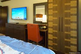 Disney Art Of Animation Family Suite Floor Plan Photos Take A Photo Tour Of Copper Creek Villas And Cabins At