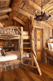 decorate log cabin interior u2013 pome me