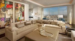 home design center miami ivette arango interior design miami design district