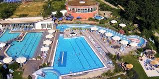 Freibad Bad Feilnbach Chiemgau Thermen Bad Endorf Wellness U0026 Entspannung Pur Am Chiemsee