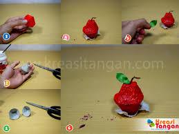 membuat mainan dr barang bekas mainan anak dari barang bekas mainan oliv