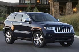 jeep cherokee price 2012 jeep grand cherokee specs