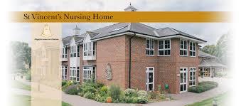 Nursing Home Design Guide Uk St Vincent U0027s Nursing Home At Eastcote Pinner Middlesex