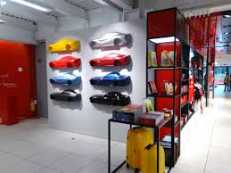 ferrari factory building ferrai museum what to see in modena