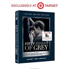 target flash dvd black friday fifty shades of grey blu ray dvd target exclusive deluxe