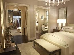master bedroom designs with walkin closets 17 best ideas about