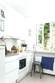 cuisine ikea abstrakt blanc laque cuisine ikea abstrakt blanc laque best excellent