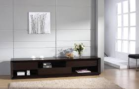 assym tv tv stand assym beverly hills furniture tv stands at