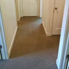 s clean carpet upholstery cleaning 30 photos carpet