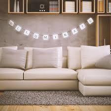can light fire box 35 best lighting ideas images on pinterest lighting ideas ls