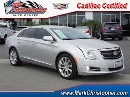 cadillac xts w20 livery package used 2015 cadillac xts w20 livery package 2g61u5s35f9161538