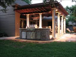 outdoor kitchen island designs outdoor kitchen ideas gas grill gorgeous home design