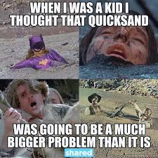 epic pix like 9gag just funny when i was a kid