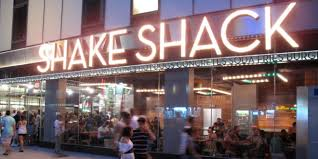 she shack bay area s first shake shack coming to stanford shopping center