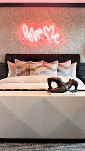 kardashian bedroom bedroom decorating ideas kourtney kardashian