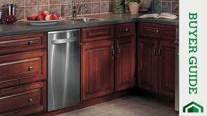 built in trash compactor the trash compactor buyer guide supply com knowledge center