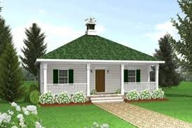small country house designs small country cottage house plans mexzhousecom couuntry