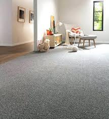 best carpet for bedroom gray carpet what color walls modern interiors design part best