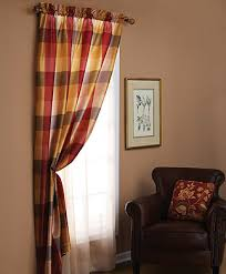 Better Homes Curtains Astonishing Better Homes And Gardens Curtains Home Designs