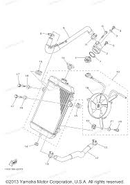 raptor 660 fuse box ford mustang fuse box wiring diagrams raptor