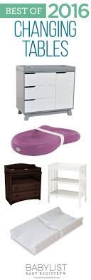 Changing Table Accessories Baby Accessories Best Changing Tables Of 2016