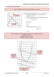 all our ks5 maths resources teachit maths