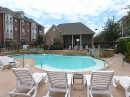 home in river oaks townhomes condos 305 holleman college station