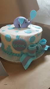 baby shower for boy baby shower cakes new baby shower cakes san anton