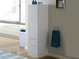 Replacement Bathroom Vanity Doors by Bathroom Cabinets Lugano Tall Boy Bathroom Cabinet Doors