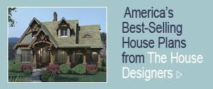 the house designers house plans buy plans floor plans home and house plans