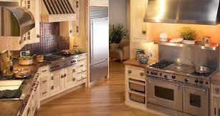 Copper Tile Backsplash For Kitchen - sydney copper tile backsplash kitchen contemporary with small
