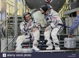 star city russia 19th november 2015 international space