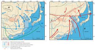 Taiwan Map Asia by Asia Nicoledebond Com