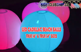 plans led light up balloons led is the ultimate color light show for a time at