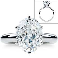Costco Wedding Rings by The 5 Cs Buying A Diamond Ring At Costco Part 1 Addicted To