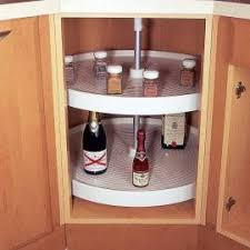 meuble cuisine tout en un amenagement interieur meuble cuisine tout pour am nager l int rieur