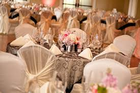 cheap wedding packages weddings at oaks vendors we weddings in san marcos