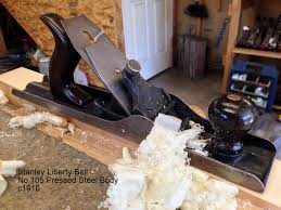 stanley u0027s junk vintage u0026 antique woodworking planes